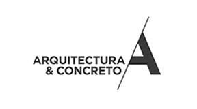 arquitectura-y-concreto1