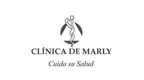 clinica-de-marly