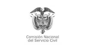 comision-nacional-del-servicio-civil