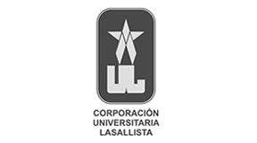 corporacion-universitaria-la-sallita