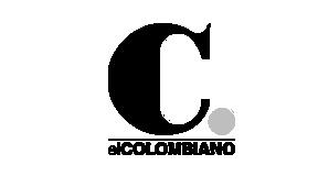 el-colombiano