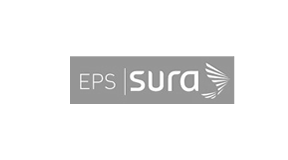 eps-sura
