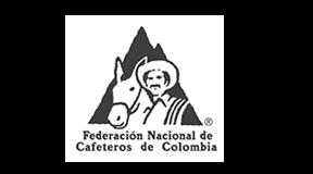 federacion-nacional-de-cafeteros-de-colombia