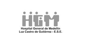 hospital-general-luis-castro-de-gutierrez