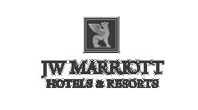 jw-marriot