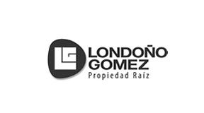 londono-gomez