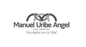 manuel-uribe-angel