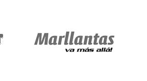 marllantas