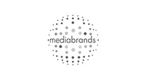 media-brands