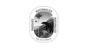 parques-nacionales-naturales-de-colombia