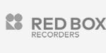 red-box-150x75