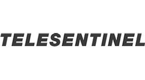 telesentinel