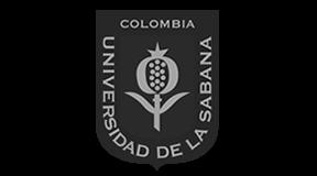 universidad-de-la-sabana-colombia