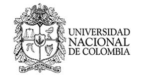 universidad-nacional-de-colombia