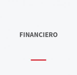 walter-bridge-clientes-financiero-04