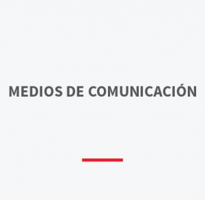 walter-bridge-clientes-medios-04