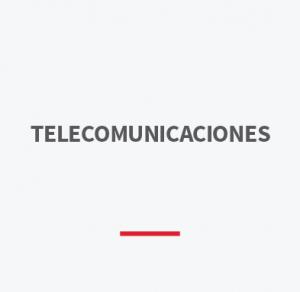 walter-bridge-clientes-telecomunicaciones-04