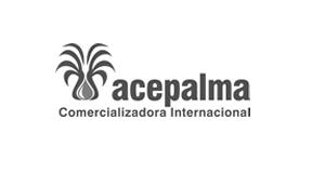 acepalma