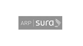 arp-sura