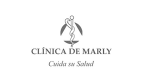 clinica-de-marly