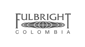 fulbright-colombia