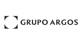 grupo-argos