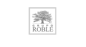 grupo-roble