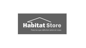 habitat-store