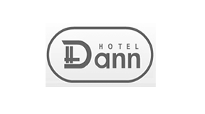 hotel-dann