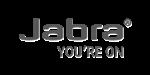 jabra-150x75