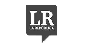 la-republica