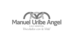 manuel-uribe-angel