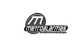 metroalarmas