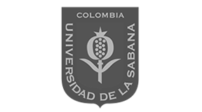 universidad-de-la-sabana-colombia