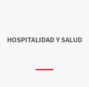 walter-bridge-clientes-hospitalidad-y-salud-04-04