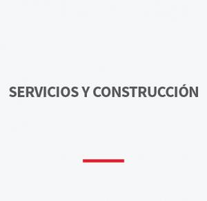 walter-bridge-clientes-servicios-04
