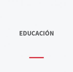 walter-bridge-clientes-educacion-04