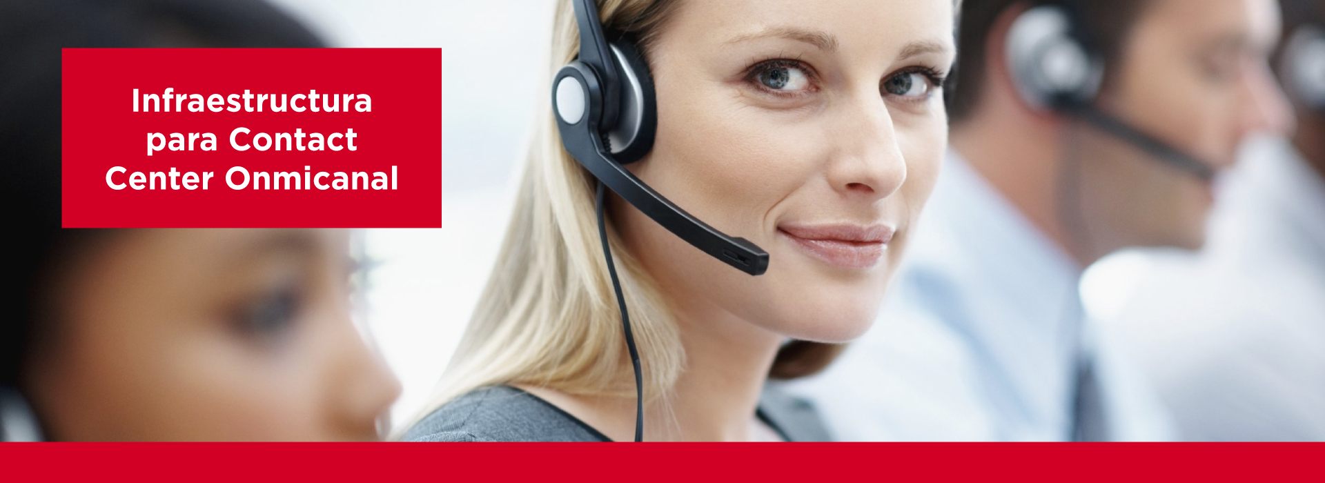 Call Center Avaya