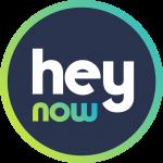 Hey Now - Chatbots Para Servicio al Cliente