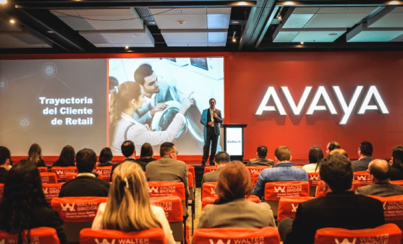 AvayaInnovation_WalterBridge
