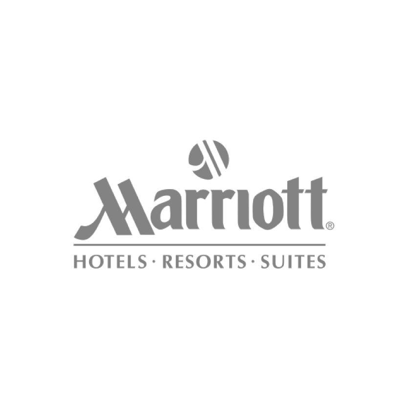 link-marriot