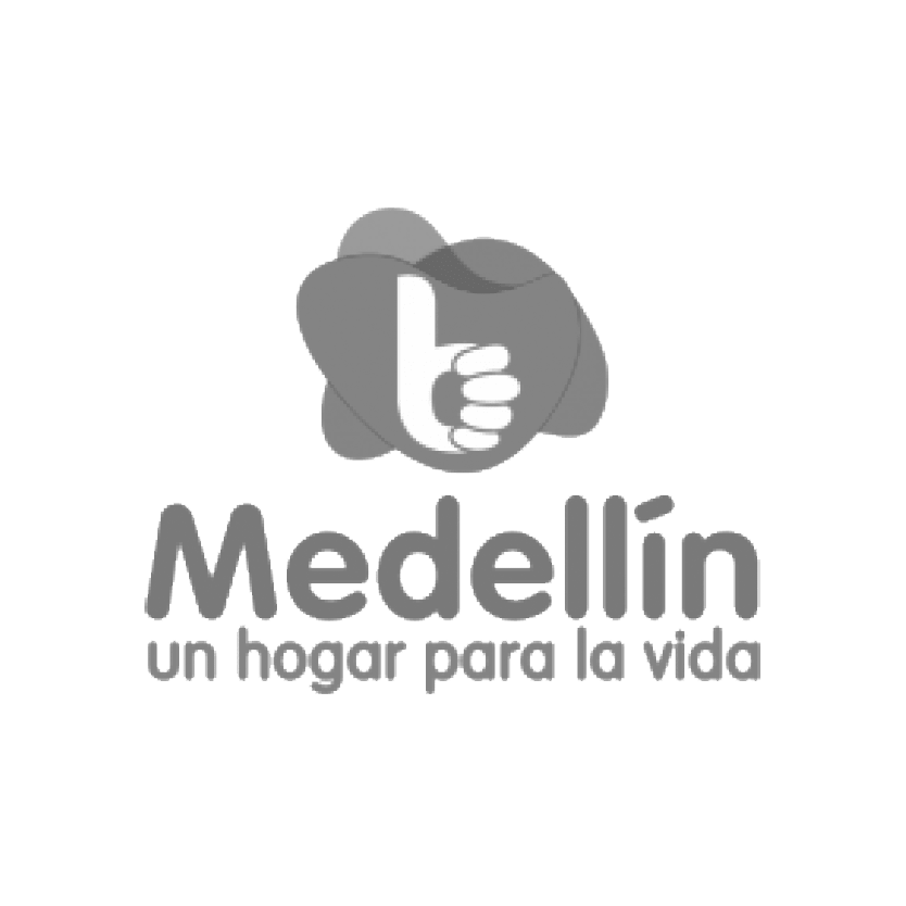 link-medellin