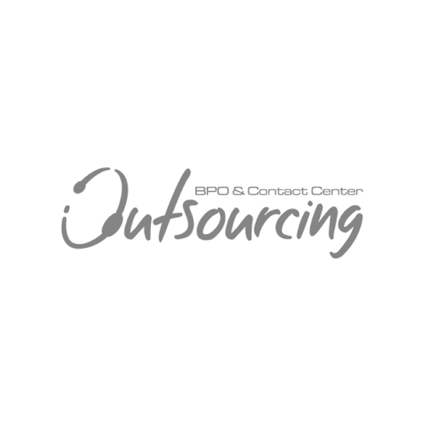 link-outsourcing