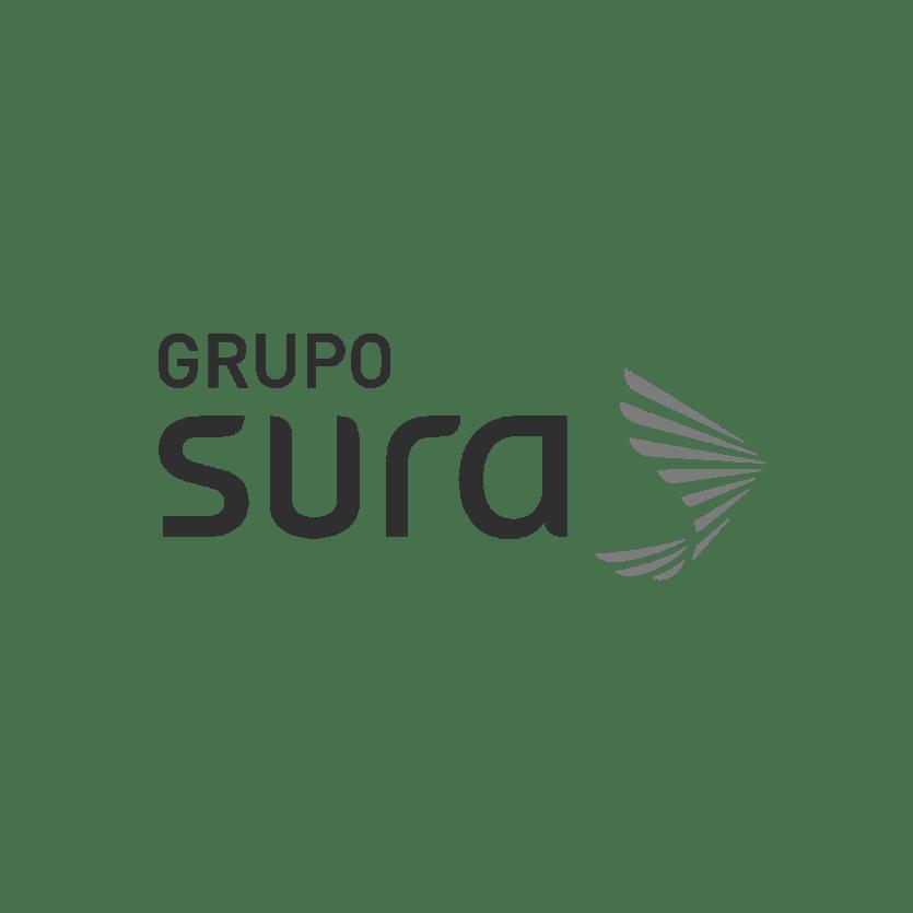 link-sura