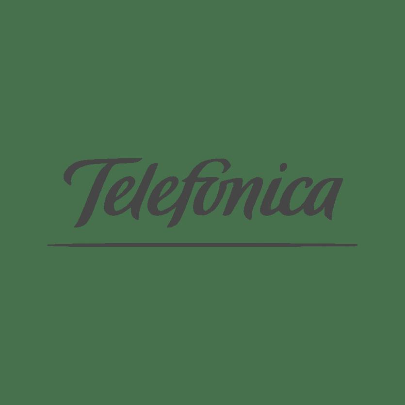 link-telefonica