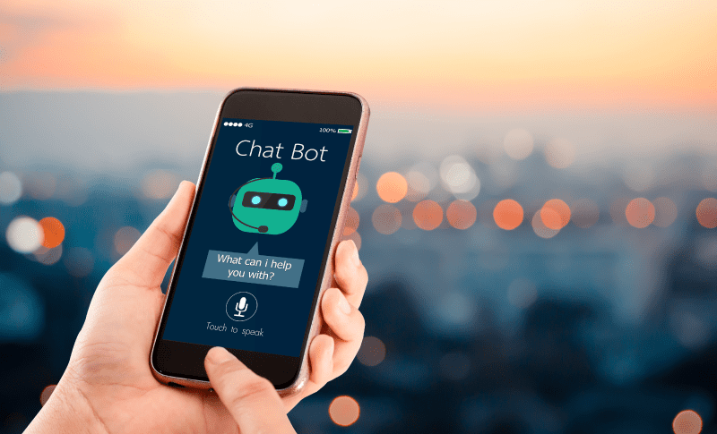 destacada blog chatbots