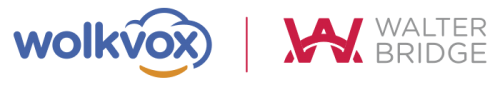 wolkvox-walterbridge-logos