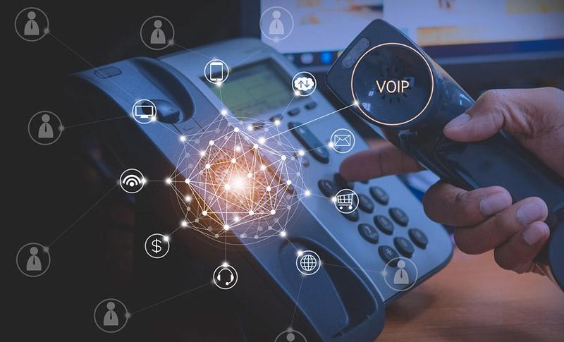5 Beneficios de la Comunicación Unificada en la Nube