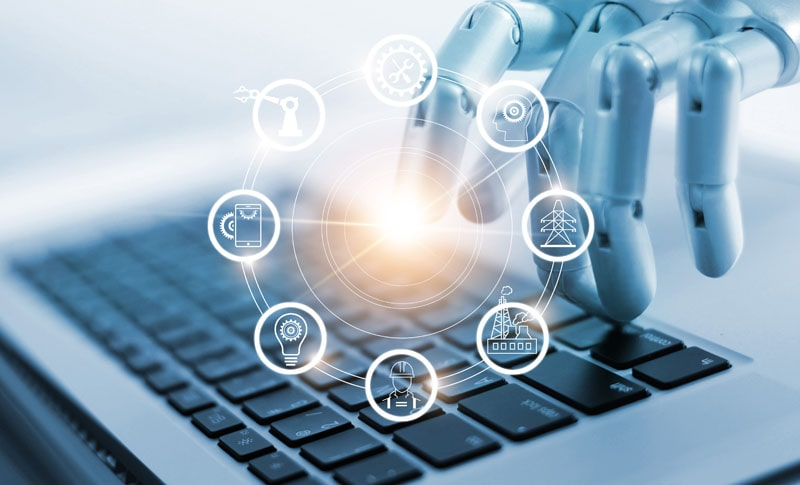 Los Fundamentos para automatizar el Servicio al Cliente