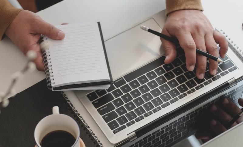 6 Mejores Prácticas para una Estrategia de Teletrabajo